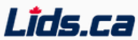 Lids Canada Coupon Codes, Promos & Sales
