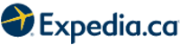 Expedia Canada Coupon Codes, Promos & Sales