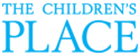 Childrens Place Canada Coupon Codes, Promos & Sales