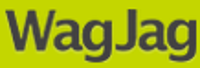 WagJag Coupon Codes, Promos & Sales