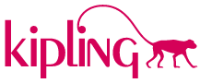 Kipling Coupon Codes, Promos & Sales