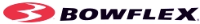 Bowflex Coupon Codes, Promos & Sales