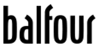Balfour Coupon Codes, Promos & Sales