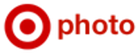 Target Photo Coupon Codes, Promos & Sales