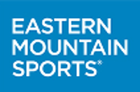 Eastern Mountain Sports Coupon Codes, Promos & Sales