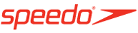 Speedo Coupon Codes, Promos & Sales