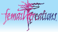 Femail Creations Coupon Codes, Promos & Sales