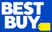 Best Buy Canada Coupon Codes, Promos & Sales