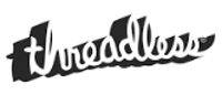 Threadless Coupon Codes, Promos & Sales