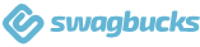Swagbucks Coupon Codes, Promos & Sales
