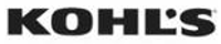 30% OFF Sitewide With Kohl's Charge Card + FREE Shipping