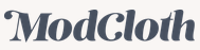 ModCloth Coupon Codes, Promos & Sales