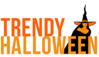 Trendy Halloween Coupon Codes, Promos & Sales
