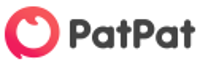 Patpat Coupon Codes, Promos & Sales