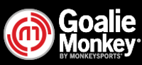Goalie Monkey Coupon Codes, Promos & Sales