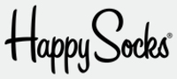 Happy Socks Coupon Codes, Promos & Sales December 2019