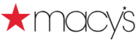 Up To $20 OFF With Macys Coupon Codes & Promotions