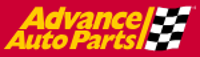 Up To 30% OFF Advance Auto Parts Coupons That Work
