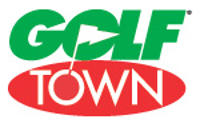 Golf Town Coupon Codes, Promos & Sales March 2019