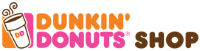 Dunkin Donuts Coupons, Promo Codes & Sales