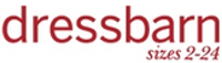 Dressbarn Coupon Codes, Promos & Sales