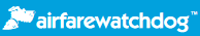 Airfarewatchdog Coupon Codes, Promos & Sales April 2019