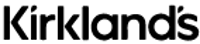 Kirkland's Coupons, In-Store Offers, and Promo Codes