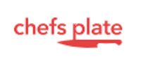Chefs Plate Coupon Codes, Promos & Deals