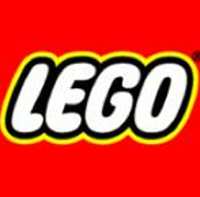 Lego Canada Coupon Codes, Promos & Deals