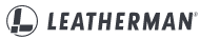 Leatherman Coupon Codes, Promos & Sales