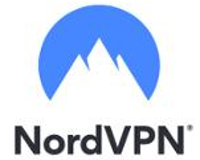 NordVPN Coupon Codes, Promos & Sales 2019