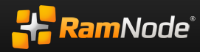 RamNode Coupon Codes, Promos & Sales