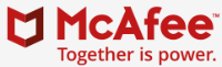 Up To $80 OFF On McAfee Products