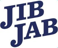 Special Offers For JibJab Member