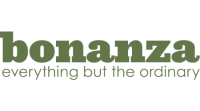 Bonanza Coupon Codes, Promos & Deals December 2019