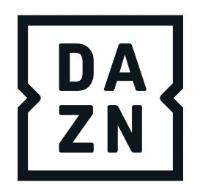 DAZN Coupon Codes, Promos & Deals