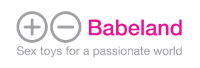 Babeland Coupon Codes, Promos & Deals