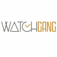 Watch Gang Coupon Codes, Promos & Deals