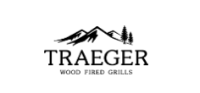 Traeger Coupon Codes, Promos & Deals February 2020