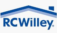 RC Willey Coupon Codes, Promos & Deals