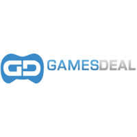 Up To 90% OFF Games + Extra 4% OFF