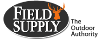 Field Supply Coupon Codes, Promos & Sales