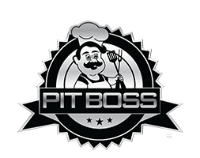 Up To 70% OFF Pit Boss Sale