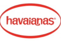 Havaianas Coupon Codes, Promos & Deals