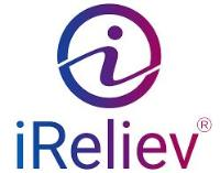 Ireliev Coupon Codes, Promos & Deals