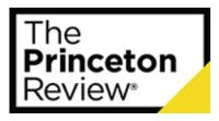 The Princeton Review Coupons, Promos & Deals