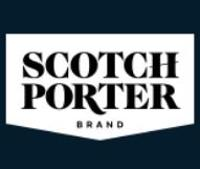 Scotch Porter Coupon Codes, Promos & Deals