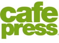 Cafepress Coupon Codes, Promos & Sales