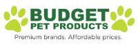 Budget Pet Products Australia Promo Codes & Deals April 2021