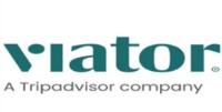 Viator Australia Promo Codes, Coupons & Deals May 2021